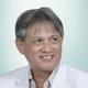 dr. Andito Wibisono, Sp.OT merupakan dokter spesialis bedah ortopedi di RS Premier Bintaro di Tangerang Selatan