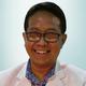 dr. Andon Hestiantoro, Sp.OG(K) merupakan dokter spesialis kebidanan dan kandungan konsultan di RS YPK Mandiri di Jakarta Pusat