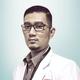 dr. Andra Asmara, Sp.An merupakan dokter spesialis anestesi di Omni Hospital Pekayon di Bekasi