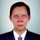 dr. Andradi Surjamihardja, Sp.S(K) merupakan dokter spesialis saraf konsultan di RS Grha Kedoya di Jakarta Barat