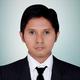 dr. Andre Damardana Tahitoe, Sp.PD merupakan dokter spesialis penyakit dalam di RS Columbia Asia Semarang di Semarang