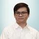dr. Andre Inigo, Sp.A merupakan dokter spesialis anak di RS Hermina Serpong di Tangerang Selatan