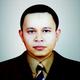 dr. Andre Iswara, Sp.THT-KL merupakan dokter spesialis THT di RS Islam Ibnu Sina Simpang Empat di Pasaman Barat