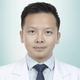 dr. Andre Prawira Putra merupakan dokter umum
