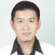 dr. Andre Ulaan, Sp.Rad merupakan dokter spesialis radiologi