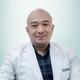 dr. Andre Viscountie Saputra, Sp.OG merupakan dokter spesialis kebidanan dan kandungan di Siloam Hospitals TB Simatupang di Jakarta Selatan