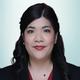 dr. Andrea Radotma Silitonga, Sp.M merupakan dokter spesialis mata