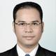 dr. Andrea Valentino, Sp.BS merupakan dokter spesialis bedah saraf di RS Awal Bros A.Yani Pekanbaru di Pekanbaru