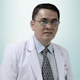 dr. Andreas Andri Lensoen Tjoman, Sp.B, Sp.BTKV, FINACS, FIHA, FICS merupakan dokter spesialis bedah toraks kardiovaskular di RS Awal Bros Bekasi Barat di Bekasi