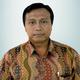 dr. Andreas Arie Setiawan, Sp.PD-KKV merupakan dokter spesialis penyakit dalam konsultan kardiovaskular di RS St. Elisabeth Semarang di Semarang