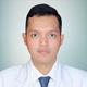 dr. Andreas Arie Widiadiaksa Waluyojati, Sp.KFR merupakan dokter spesialis kedokteran fisik dan rehabilitasi di RS Grha MM2100 di Bekasi