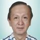 dr. Andreas Harry, Sp.S(K) merupakan dokter spesialis saraf konsultan di RS Gading Pluit di Jakarta Utara
