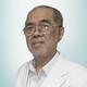 dr. Andreas Eskandar Pranoto, Sp.Rad  merupakan dokter spesialis radiologi di RS Metropolitan Medical Center di Jakarta Selatan