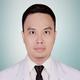 dr. Andreas Sumargo, Sp.JP merupakan dokter spesialis jantung dan pembuluh darah di Ciputra Hospital Citra Raya Tangerang di Tangerang