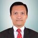dr. Andreas Surya Anugrah, Sp.M merupakan dokter spesialis mata di Mandaya Hospital Karawang di Karawang