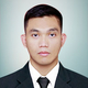 dr. Andreas Wahyu Wicaksono, Sp.OT merupakan dokter spesialis bedah ortopedi di Primaya Hospital Betang Pambelum di Palangka Raya