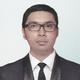 dr. Andrei Kurnia Pranata Sitepu merupakan dokter umum di Siloam Hospitals Dhirga Surya Medan di Medan