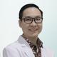 dr. Andrew Jackson Yang, Sp.B(K)V merupakan dokter spesialis bedah konsultan vaskular di Mayapada Hospital Jakarta Selatan di Jakarta Selatan