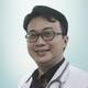 dr. Andrew Renato Nafarin, Sp.A  merupakan dokter spesialis anak di RS Metropolitan Medical Center di Jakarta Selatan