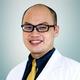 dr. Andrew Suprayogi, Sp.PD merupakan dokter spesialis penyakit dalam di Metro Hospitals Cikarang Baru di Bekasi