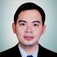 dr. Andrew Wongkar, Sp.PD merupakan dokter spesialis penyakit dalam