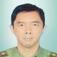 dr. Andri Anugerah, Sp.BS, M.Kes merupakan dokter spesialis bedah saraf di Santosa Hospital Bandung Central di Bandung
