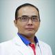 dr. Andri Feisal Nasution, Sp.B merupakan dokter spesialis bedah umum di RS Tiara Bekasi di Bekasi