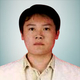 dr. Andri Kanujaya, Sp.Rad merupakan dokter spesialis radiologi di RS Hermina Podomoro di Jakarta Utara