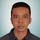 dr. Andri Kurnia Wahyudhi, Sp.A merupakan dokter spesialis anak di RS Graha Medika Banyuwangi di Banyuwangi