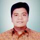 dr. Andri Putranda Aswar, Sp.OG merupakan dokter spesialis kebidanan dan kandungan