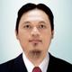 dr. Andri Rais, Sp.PD merupakan dokter spesialis penyakit dalam di RS Islam Yogyakarta PDHI di Sleman