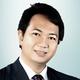 dr. Andri Ruliananto Winoto, Sp.OT merupakan dokter spesialis bedah ortopedi di RSUP Dr. Kariadi di Semarang