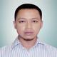 dr. Andri Rusdiansyah merupakan dokter umum di RSU Fikri Medika di Karawang