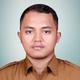 dr. Andri Sitepu merupakan dokter umum di Klinik Ilanur 1 di Tangerang