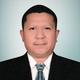 dr. Andri Suryananda, Sp.B merupakan dokter spesialis bedah umum di RS Cinta Kasih di Tangerang Selatan