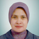 dr. Andriafi Syah, Sp.M merupakan dokter spesialis mata di RS Al-Islam Bandung di Bandung
