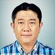 dr. Andrian Setiadarma merupakan dokter umum di Siloam Hospitals Kebon Jeruk di Jakarta Barat