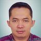 dr. Andriana Purnama, Sp.B-KBD, FINACS merupakan dokter spesialis bedah konsultan bedah digestif di RS Melinda 2 Bandung di Bandung