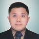 dr. Andrias, Sp.An, M.Ked(An) merupakan dokter spesialis anestesi di RS Vania di Bogor