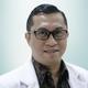 dr. Andriga Dirgantomo, Sp.JP, FIHA merupakan dokter spesialis jantung dan pembuluh darah di Primaya Hospital Bekasi Barat di Bekasi