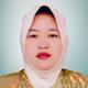 dr. Andrina Yunita Murni Rambe, Sp.THT-KL(K) merupakan dokter spesialis THT konsultan di RS Hermina Medan di Medan