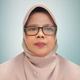dr. Andrini Ariesti, Sp.M(K) merupakan dokter spesialis mata konsultan di RS Mata Padang Eye Center di Padang