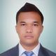 dr. Andrizal Yoesoef, Sp.B, M.Ked(Surg) merupakan dokter spesialis bedah umum di RSU Mitra Medika di Medan
