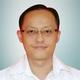 dr. Andry Juliansen, Sp.A merupakan dokter spesialis anak di Paviliun B Silloam Hospitals Lippo Village di Tangerang