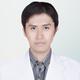 dr. Andry Nurwahyu Putra Romadhoni merupakan dokter umum