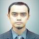 dr. Andryadi Wijaya, Sp.An merupakan dokter spesialis anestesi di RS Hermina Mekarsari di Bogor