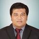 dr. Andy Achmad Suanda, Sp.B(K)Onk merupakan dokter spesialis bedah konsultan onkologi di RS PHC Surabaya di Surabaya