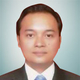 dr. Andy Arfan, Sp.PK merupakan dokter spesialis patologi klinik di RS Pertamedika Ummi Rosnati di Banda Aceh