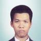 dr. Andy Lesmana, Sp.B merupakan dokter spesialis bedah umum di RS Bhayangkara Sespimma Polri di Jakarta Selatan