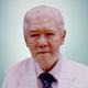 dr. Andy Maleachi, Sp.B merupakan dokter spesialis bedah konsultan bedah digestif di RS Telogorejo (Semarang Medical Center RS Telogorejo) di Semarang